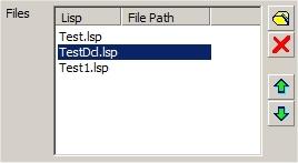 DEScoder - Lisp Encryption for BricsCAD